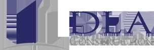 DLA Construction